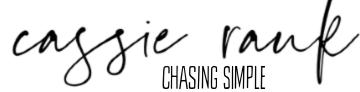 cassierauk logo